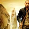 Movie Review: I Am Legend