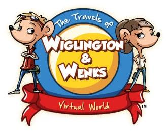 Wiglington and wenks