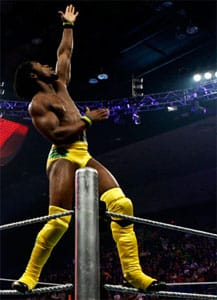 kofi_kingston