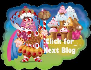 mompact-bloghop-next-up