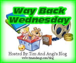 way-back-wednesday_300x250