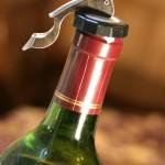 #AtoZChallenge – Wines