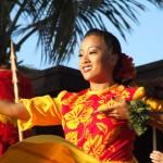 #AtoZChallenge – Kalua Pig