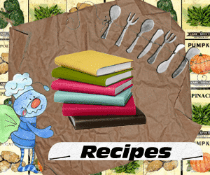 cooking_recipes