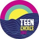 Teen-Choice-Awards-2012