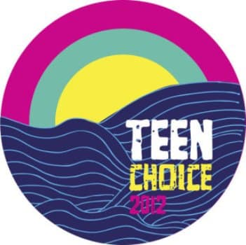 Teen-Choice-Awards-2012