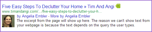 angi-google-author-rank