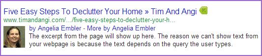 angi-google-author-rank