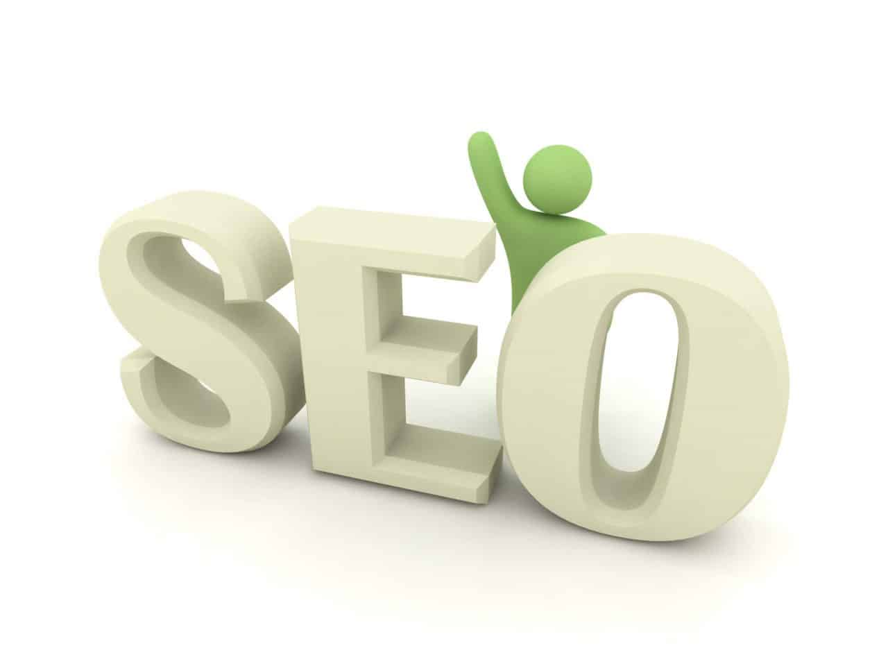Google Author Rank Increases SEO