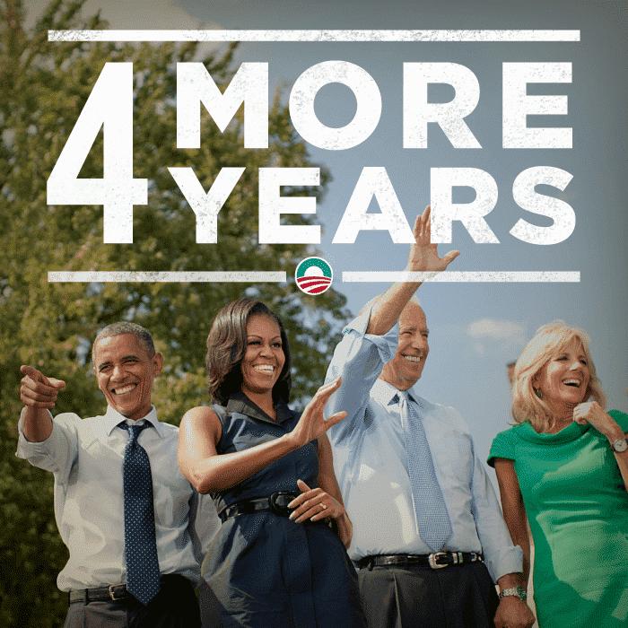Obama wins. Romney concedes.
