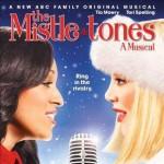 The Mistle-tones