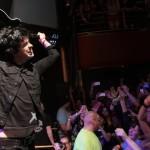 Green Day El Paso (10)