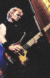 Green Day El Paso (12)