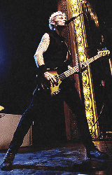 Green Day El Paso (17)