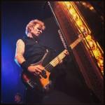 Green Day El Paso (24)