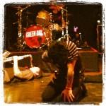 Green Day El Paso (25)