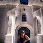 Green Day El Paso (28)