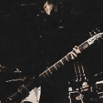 Green Day El Paso (3)