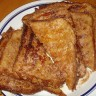 French Toast: The Simple Yet Overlooked Breakfast Food