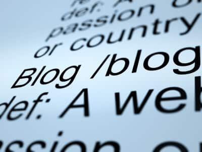 13 Reasons You Don't Need A Blog