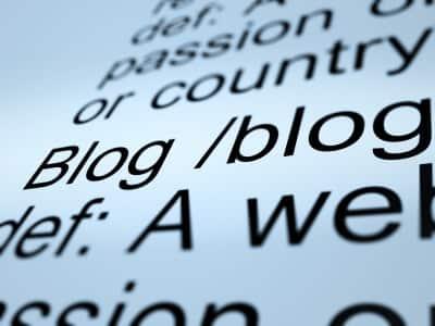 13 Reasons You Don't Need A Blog
