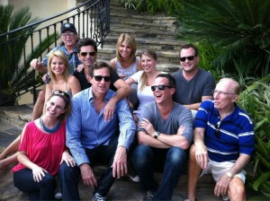 Full House Reunion
