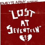 Emily's Army Lost at Seventeen