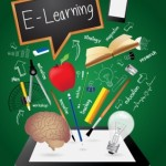 How To Use the iPad for Homeschool