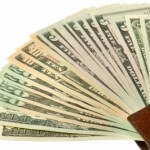 Building Good Money Habits For Kids
