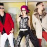 <i>Icon for Hire</i> Releases Second Album