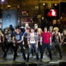 Green Day's American Idiot The Musical