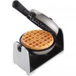 "Waffle Maker <span class=""ta_sponsored"">Sponsor</span>"