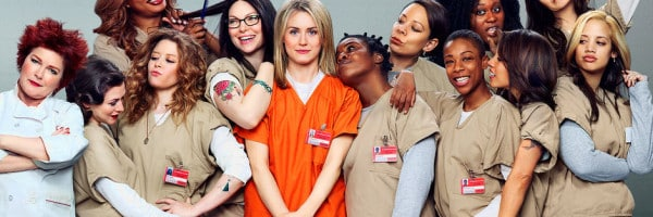 <em>Orange is the New Black</em> Returns June 6th
