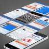 ICEBlueButton Adds 'In Case Of Emergency' Details To Your Smartphone