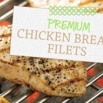Save on Your First Schwan's Order