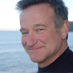 The Genie Has Left The Lamp | RIP Robin Williams
