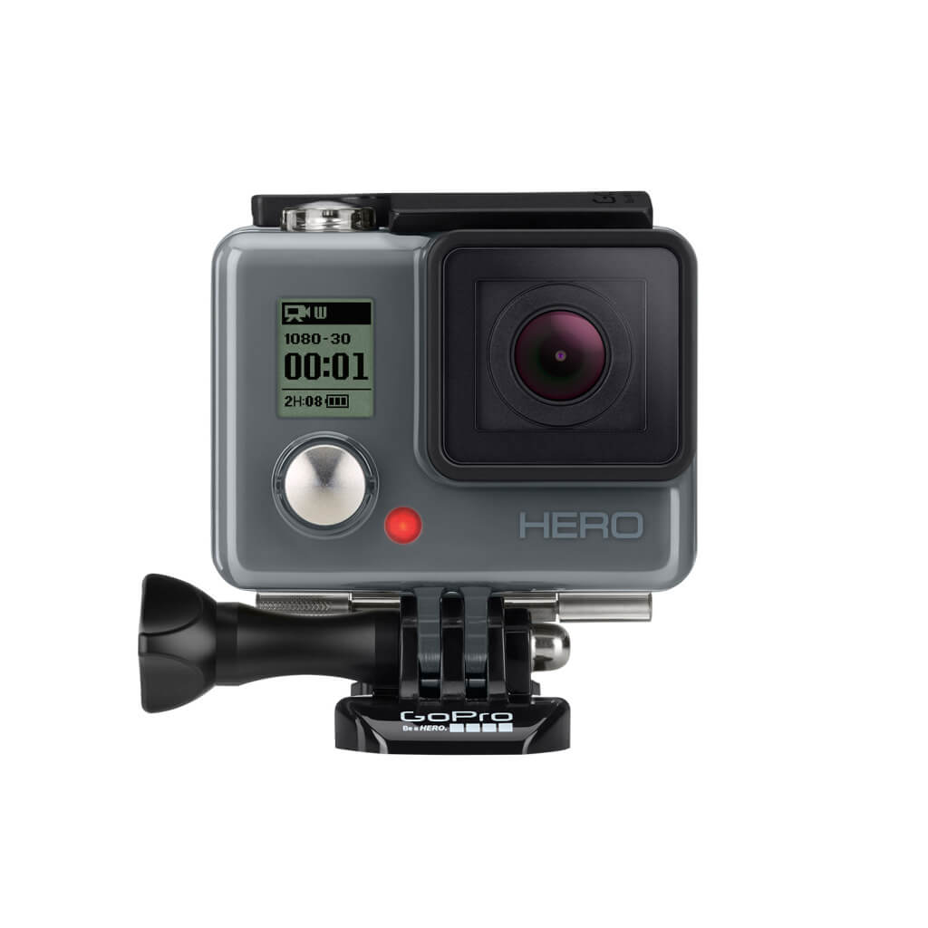 Cameras at Best Buy