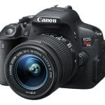 Best Buy Hinting Season - Canon EOS Rebel