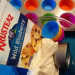 10 Alternative Uses For Silicone Muffin Liners