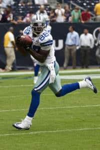 Dez Bryant Catch