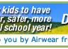 Airwear Lenses Contest