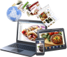 The Best Software To Organize Your Recipes