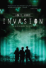 <i>Invasion</i> by Jon S Lewis (A C.H.A.O.S Novel)